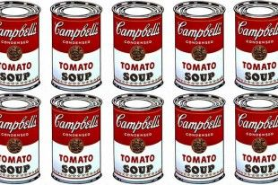 TomatoCans-anoigma