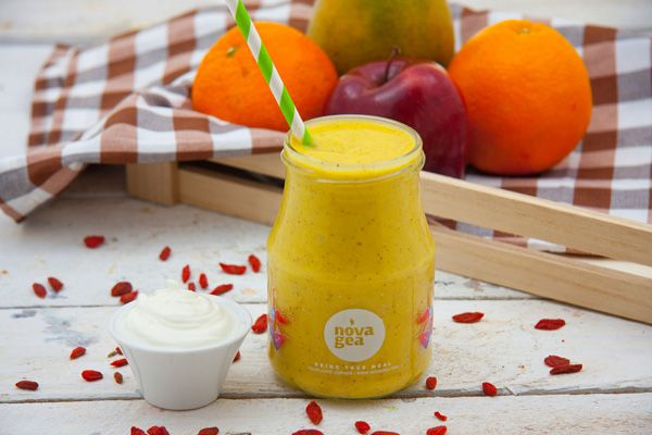 anti_age_drink_smoothie_3