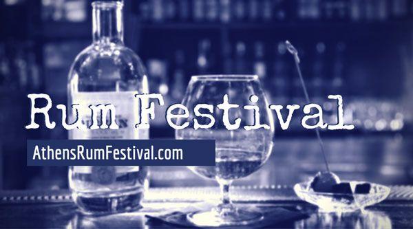 athens_rum_festival3