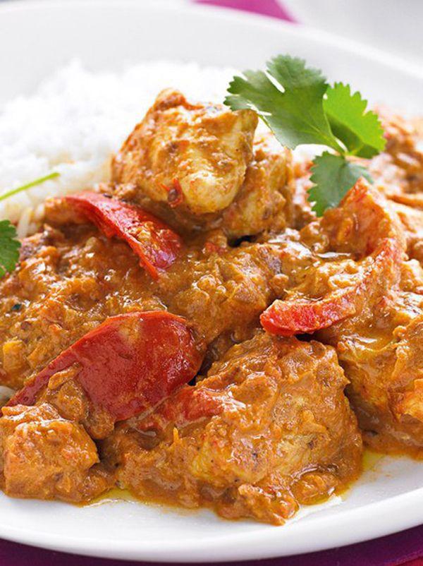 curry_olivemagazine
