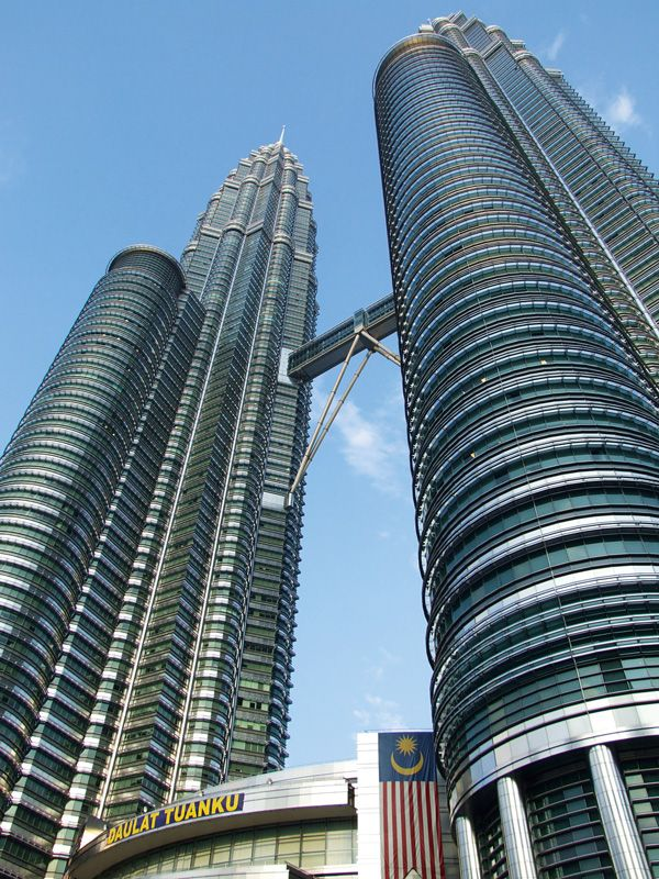 malaysia10