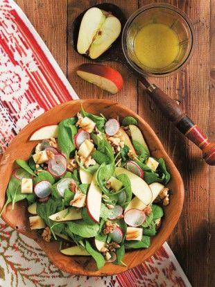salata-spanaki-mila