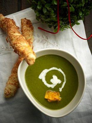 soupa-mprokolo