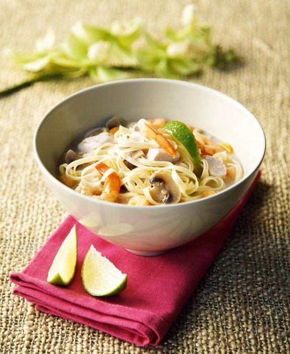 tailantdeziki-soupa