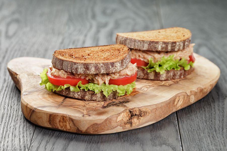 ANOIGMA-sandwich