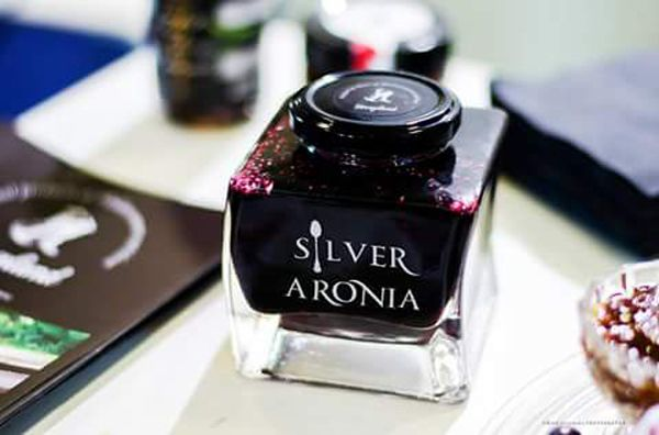 Aronia-With-Edible-Silver