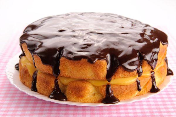 Boston-Cake-2