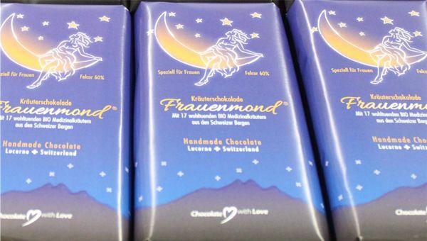 Frauenmond-Kräuterschokolade-kaufen-1030x583
