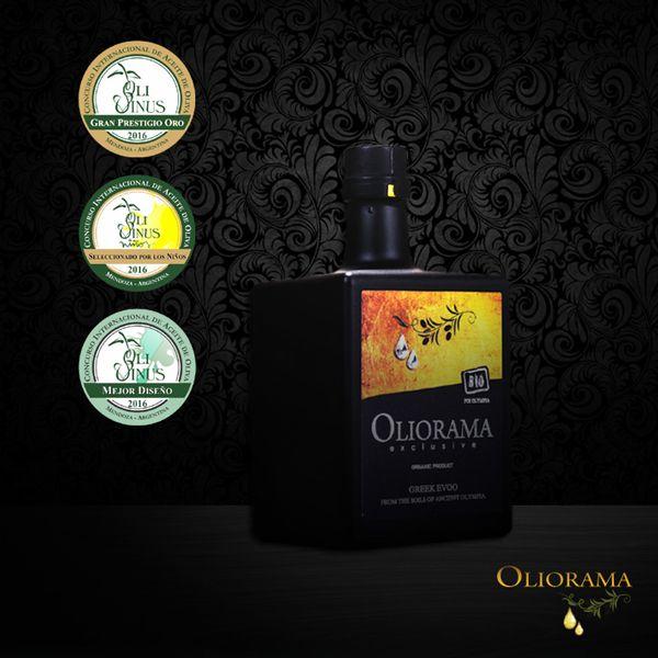 OLIVINUS-2016-Oliorama-BIO-PGI