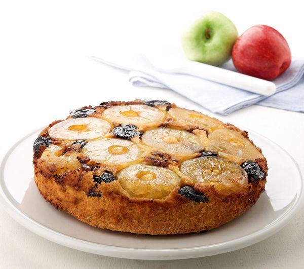 anapodo-cake-me-mila-damaskina