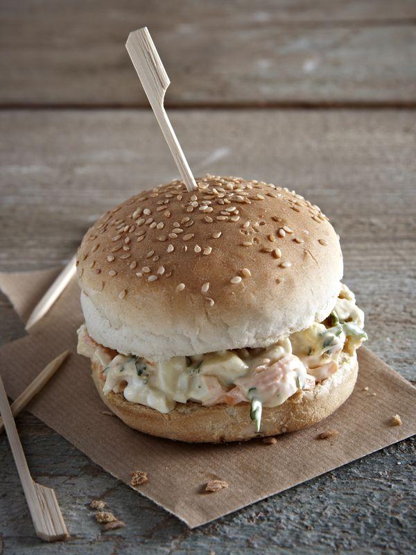 burger-psi2-1