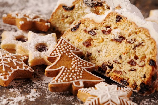 christmas-giotis2