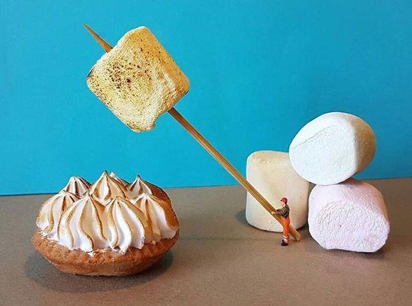 dessert-miniatures-pastry-chef-matteo-stucchi-35-5820e1616adc6__880