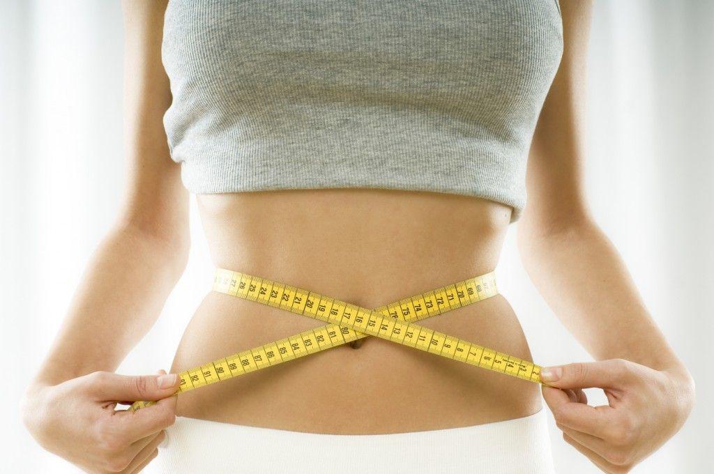 Healthy Diet_2009