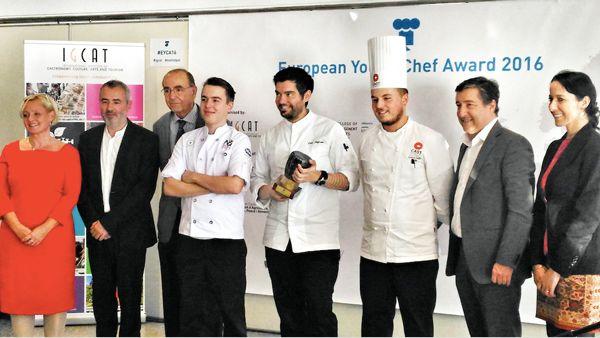 ganadores-european-young-chef-award2016