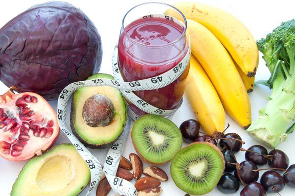 healthy-food2