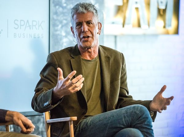 shutterstock_493416157_Anthony-Bourdain