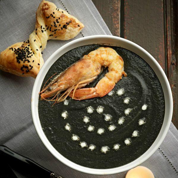 soupa-mauro-loustriniedited
