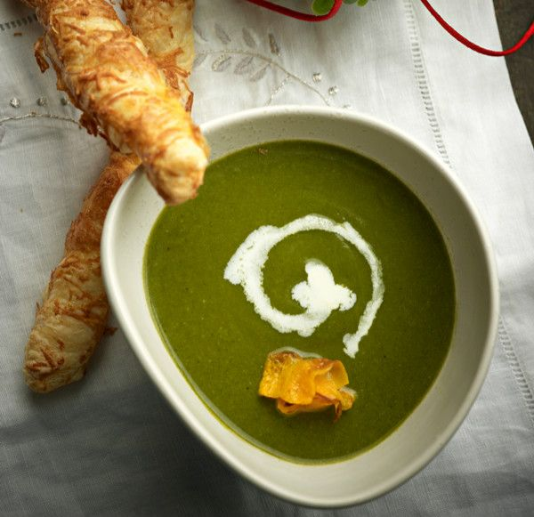 soupa-mprokoloedited