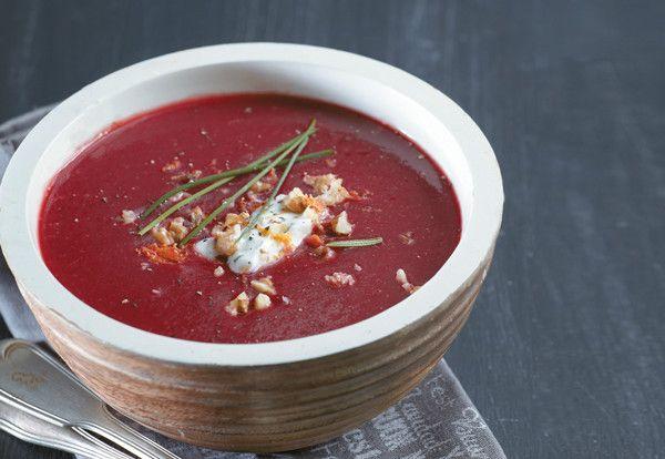 soupa-pantzari-IMG_0276edited