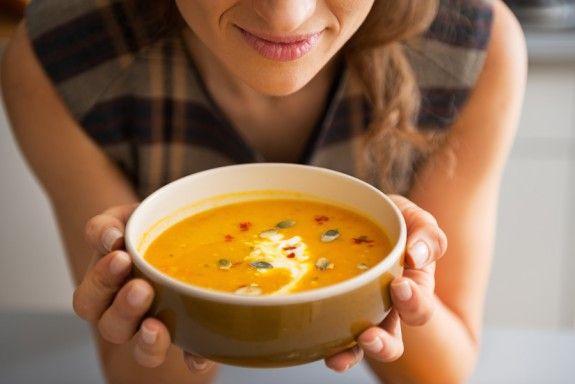 soupes_ANOIGMA