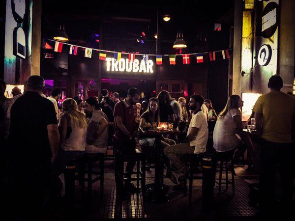 troubar-new