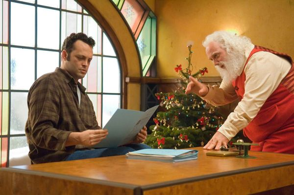 2007_fred_claus_036