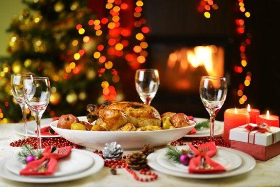 20+5 προτάσεις για το χριστουγεννιάτικο τραπέζι - www.olivemagazine.gr 3e75234b386