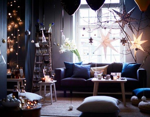 ANOIGMA-XRISTOYGENNA-IKEA