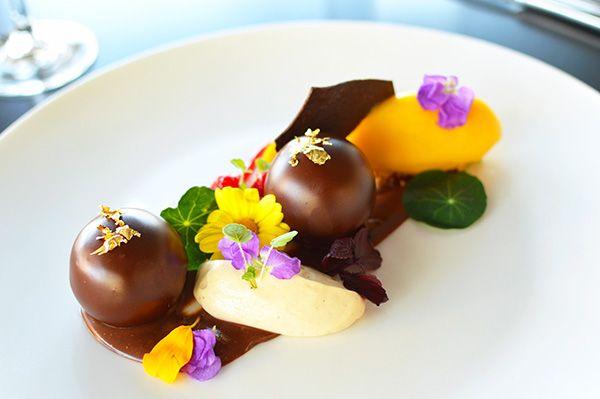 Chocolate-Spheres-