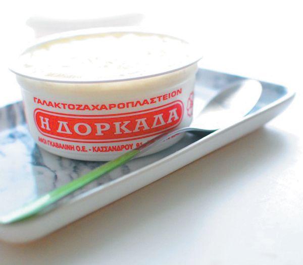 DORKADA_0167