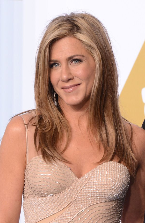 Jennifer-Aniston-Nachos