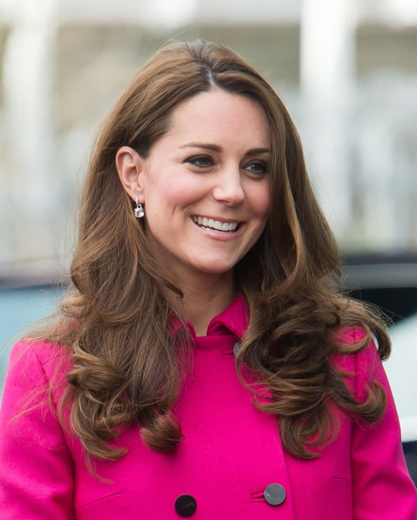 Kate-Middleton-Sticky-Toffee-Pudding