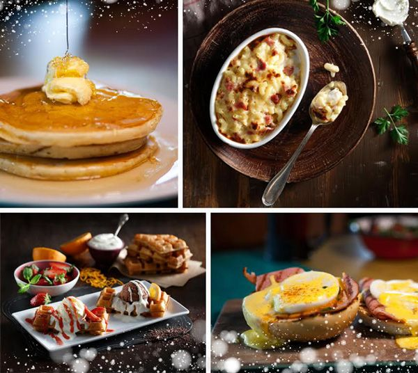 New-Year's-Red-Breakfast-_-TGI-Fridays