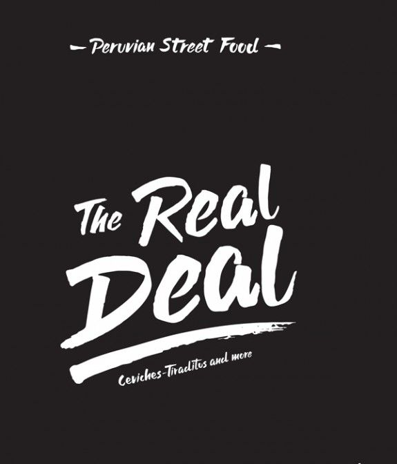 The-Real-Deal-cover