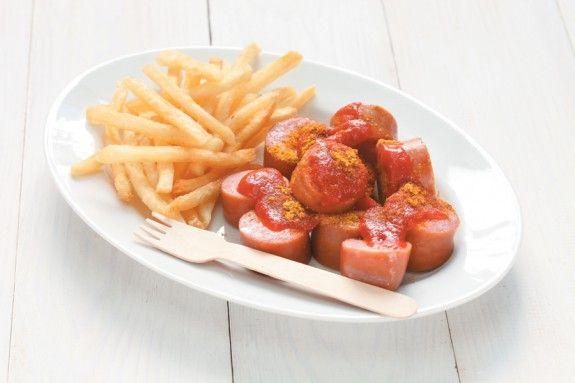 anoigma-loukaniko-me-patates
