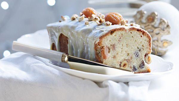 cake-me-castana-kai-lefki-sokolata-exo