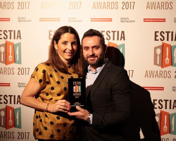 estia-awards1