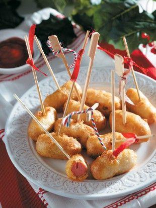 mini-hot-dog1