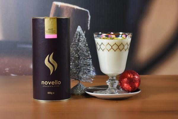 novello1