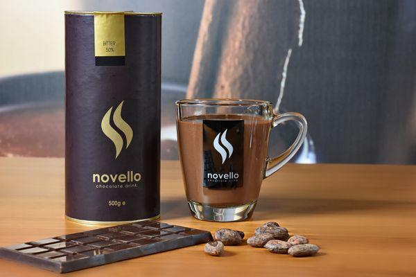 novello2