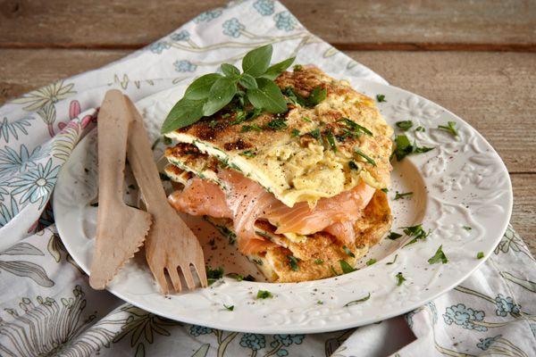 omeleta-solomo-psi2