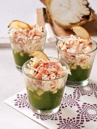 salata-me-zele-seleri-selinoriza-pestrofa_2