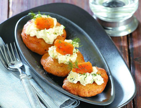 tiganites-patatas-m-avgotaraxo