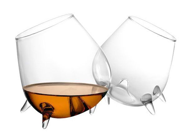176693-cognac-glasses-b1_1
