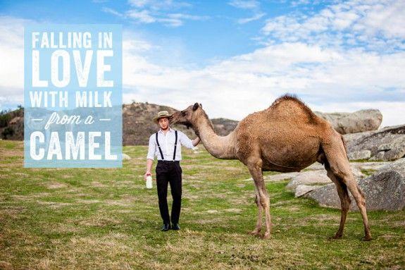 ANOIGMA-gala-kamilas