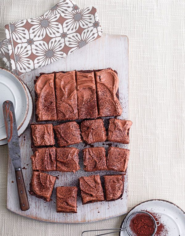 CAKE-CHOK-MEGALH