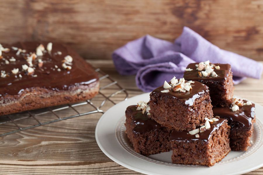 CAKE-SOKOLATA-anoigma