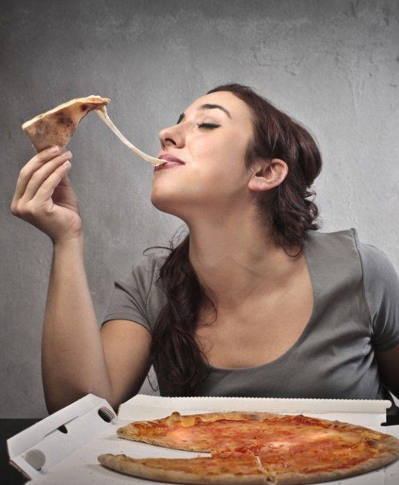 NEO-ANOIGMA1-pizza