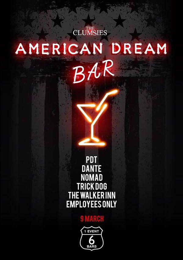 american-dream-bar